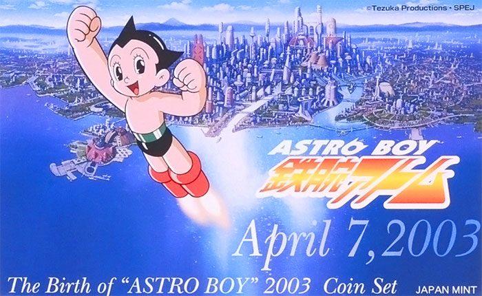 Astro-Boy-Astro-Boy-wallpaper-700x430 [El flechazo de Honey] 5 Características destacadas de Astro Boy (Astro Boy: Tetsuwan Atom)