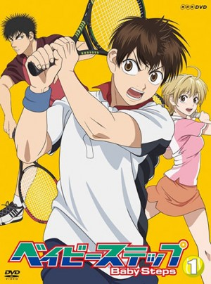Days-anime-300x418 6 Anime Like Days [Recommendations]