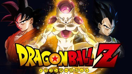 dragon-ball-z-wallpaper-700x475 Top 5 Anime by Kain (Honey's Anime Writer)