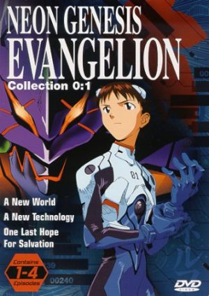 Evangelion-wallpaper-2-700x467 Top 5 Anime by Mary Lee Sauder (Honey's Anime Writer)