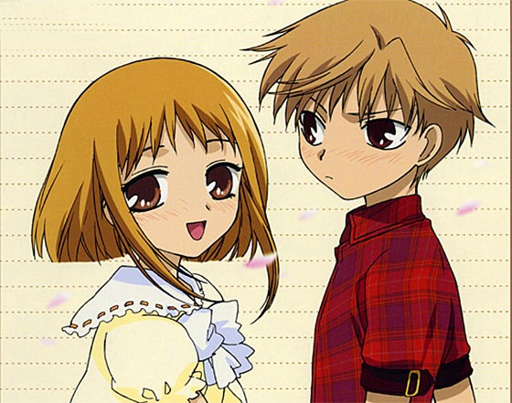 Fruits-Basket-wallpaper Top 10 Endearing Fruits Basket Characters