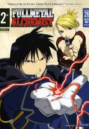 kill-la-kill-matoi-ryuko-wallpaper-700x479 Top 10 Anime Partnership