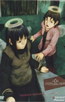 Haibane-Renmei-Soundtrack-Hanenone-wallpaper-700x466 Top 10 Angel Anime Girls