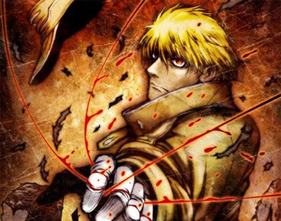 Hellsing-wallpaper-700x394 Top 10 Deadliest Hellsing Characters