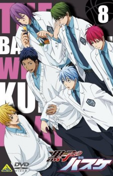kuroko-no-basket-seijuurou-akashi-wallpaper-2-20160727014519-636x500 Top 10 Characters with Split Personalities