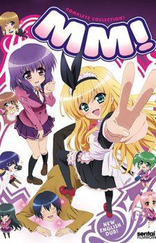 MM-Wallpaper-700x438 Top 10 Male Anime Masochists