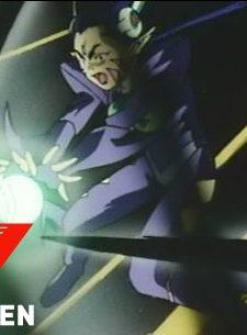 macross-frontier-dvd-361x500 Top 10 Music Anime [Japan Poll]