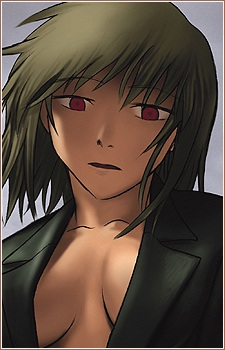 akame-ga-kill-wallpaper-Esdeath-520x500 Top 10 Anime Dominatrix