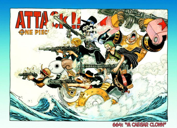 ONE-PIECE-Wallpaper-689x500 Los 10 mejores animes de Aventura