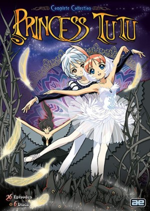 Sugar-Sugar-Rune-dvd-300x418 6 Anime like Sugar Sugar Rune [Recommendations]