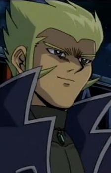 Raphael  Yu Gi Oh! Duel Monsters.jpg