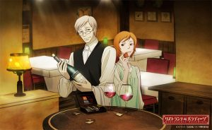 Top 10 Anime Restaurants [Best Recommendations]