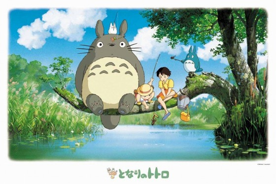 Tonari-no-Totoro-My-Neighbor-Totoro-wallpaper