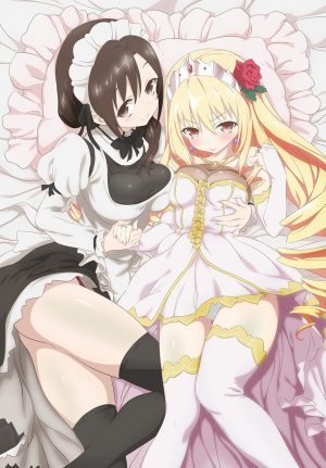 Yobai-Suru-Shichinin-no-Harame-capture-700x353 Top 10 Naked Hentai Anime [Best Recommendations]