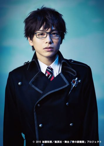 wallpaper-ao-no-Exorcist-560x378 Blue Exorcist Stage Play Full Cast Visuals Revealed