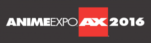 anime-expo-2016-What-to-expect-560x373 Anime Expo Lines Cause Chaos [Live Report]