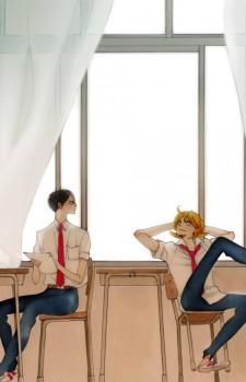 Love-Stage-dvd-636x500 Las 10 mejores parejas Yaoi del anime
