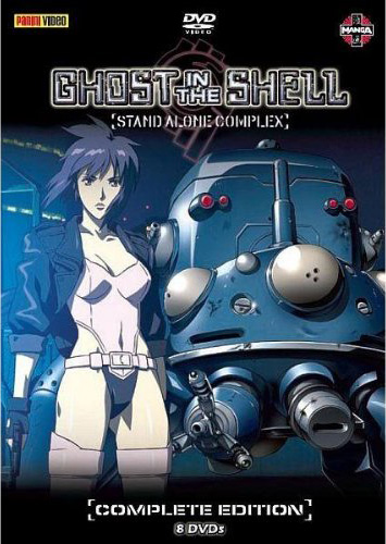 ghost-in-the-shell-stand-alone-complex Top 10 Kickass Ghost in the Shell Characters [Updated]
