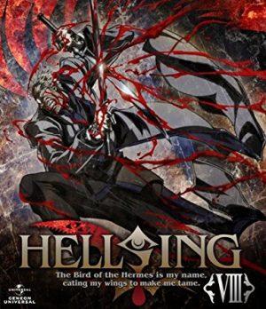 hellsing-dvd-alexander-anderson