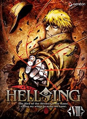 hellsing-dvd-captain