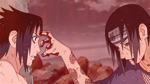 naruto-wallpaper-636x500 5 Reasons why Itachi and Sasuke's Lives Revolve Around Each Other