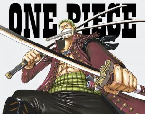 one-piece-wallpaper-06-750x562 One Piece Review & Characters - I'm gonna be King of the Pirates!