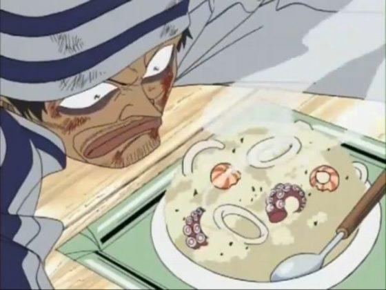 04-Sumire-Karaage-Roll-Souma-Yukihira-and-Ikumi-Mito-Shokugeki-no-Soma-560x315 Top 10 Awesome-Looking Anime Food & Drink [Japan Poll]
