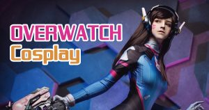 overwatch-cosplay-facebook-eyecatch-1200x630