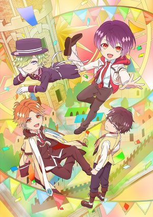 Diabolik-Lovers-dvd-20160713171430-300x426 6 Animes parecidos a Diabolik Lovers