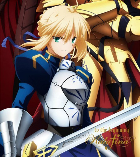 fate-zero-wallpaper-1 Top 10 Badass Fate/Zero Characters