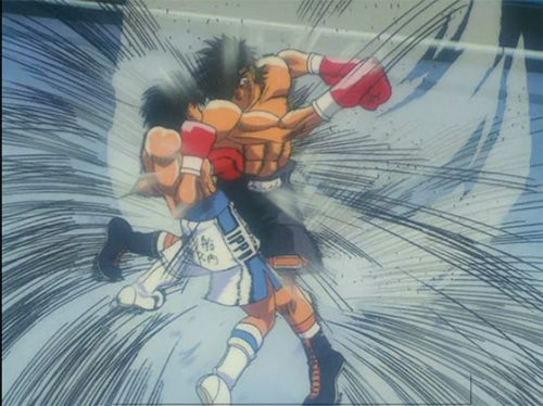 ippo vs sendo full fight tagalog version let it go