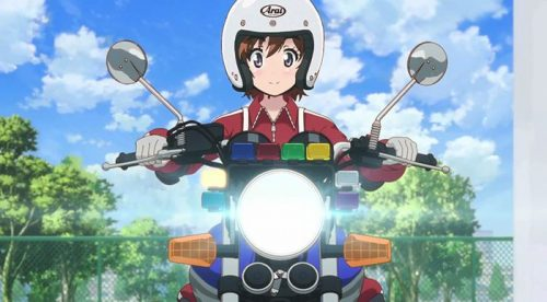 bakuon-wallpaper-20160731020537-674x500 Top 10 Bakuon!! Character Moments