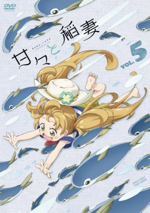 Top 10 Slice of Life Anime List [Best Recommendations]