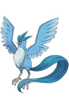 Togekiss-pokemon-Capture-20160801113120 Los 5 mejores pokémones tipo Planta de Pokémon Sol y Luna
