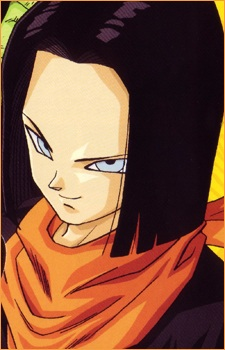 Dragonball-GT-Magazine-Image-20160731001645-681x500 [Throwback Thursday] Top 10 Strongest Dragon Ball GT Characters