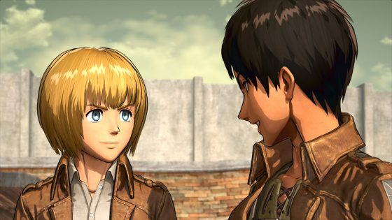 AttackonTitan_Event07-20160716010028-560x334 Attack on Titan Game English Release Coming August 2016