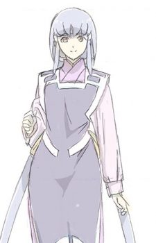 Tenchi-Muyo-4th-Season-Key-Visual-2-20160815005644-300x418 Tenchi Muyo! Ryo-oki 4ta Temporada - Porque la galaxia anime nunca tiene suficiente de  ¡Tenchi!