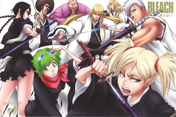 BLEACH-wallpaper-20160713193930-700x466 Top 10 Anime Swords/Katanas [Best Recommendations]