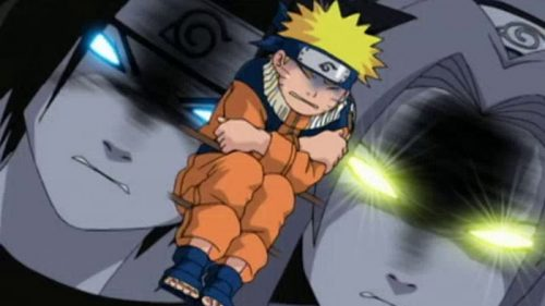 Capture Naruto 24