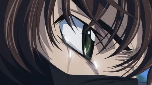 Code-Geass-Hangyaku-no-Lelouch-wallpaper-690x500 5 Reasons Why Lelouch and Suzaku's Love is Incomparable