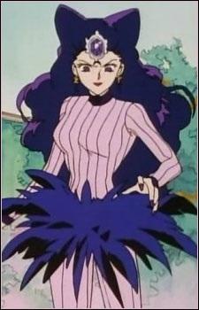 Cooan Bishoujo Senshi Sailor Moon R