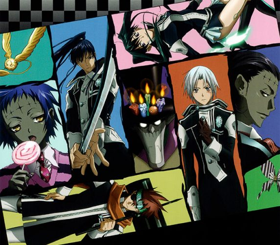D.Gray-man-wallpaper-20160710235617-572x500 Top 10 Well Rounded D.Gray-man Characters