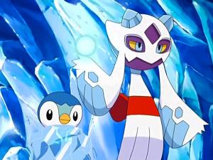 Los 10 mejores pokémones doble tipo de Pokémon Sol y Luna