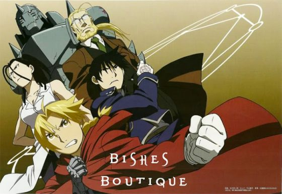 Fullmetal-Alchemist-wallpaper-2-20160707145010-560x386 5 Reasons Why Roy and Ed are our Favorite Pair of Arrogant Alchemists