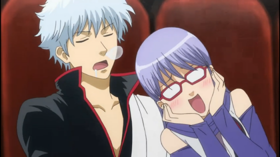 Gintama-ep-277-20160725012425-560x315 Top 10 Tomokazu Sugita Roles [Japan Poll]