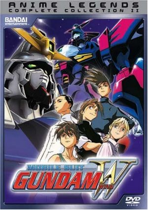 Gundam-Wing-dvd-20160719205026-300x425 Top 5 Anime by Nick Rich (Honey's Anime Writer)