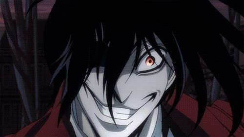Hellsing-Ultimate-wallpaper-20160729225137-645x500 Top 10 Evil Laughs in Anime