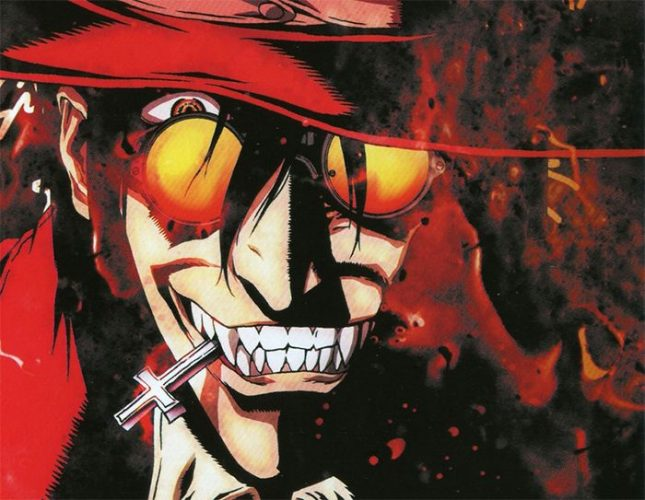 Hellsing-Ultimate-wallpaper-20160729225137-645x500 Top 10 Manga to Read for Halloween [Best Recommendations]