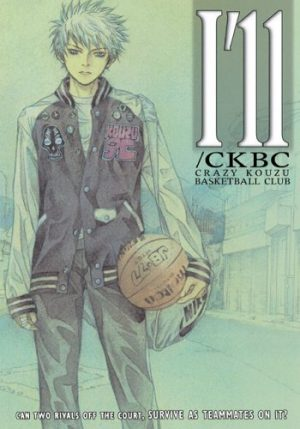 Ro-Kyu-Bu-wallpaper-582x500 Top Basketball Anime [Best Recommendations]