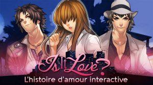 My-Strange-Lover-Wallpaper-20160720033012-636x500 Los 10 mejores juegos Otome